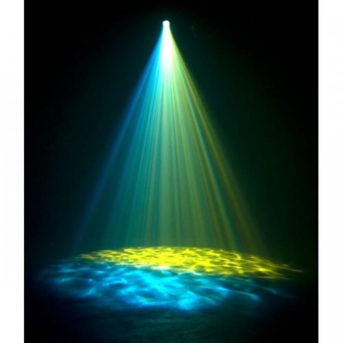 LED-WATERWAVE ΦΩΤΟΡΥΘΜΙΚΑ