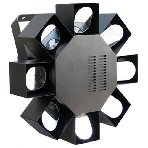 LED-OCTOPUS ΦΩΤΟΡΥΘΜΙΚΑ