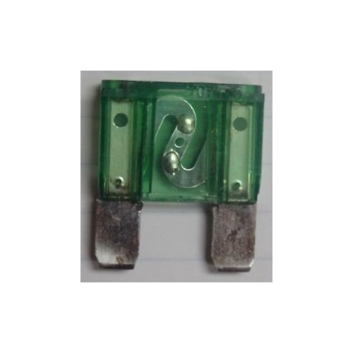 30A FUSE R299