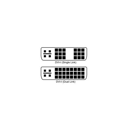 CABLE-197/10 DVI