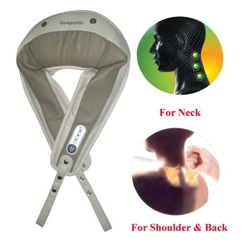 Tap Wrap Massager ΜΑΣΑΖ