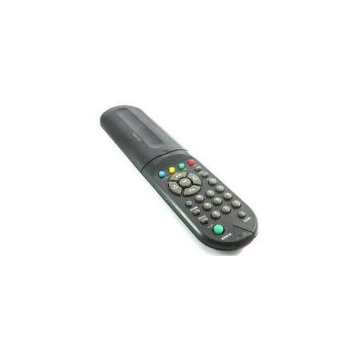 TV CONTROL LG