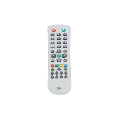 TV CONTROL VESTEL CONTI   BLUE SKY