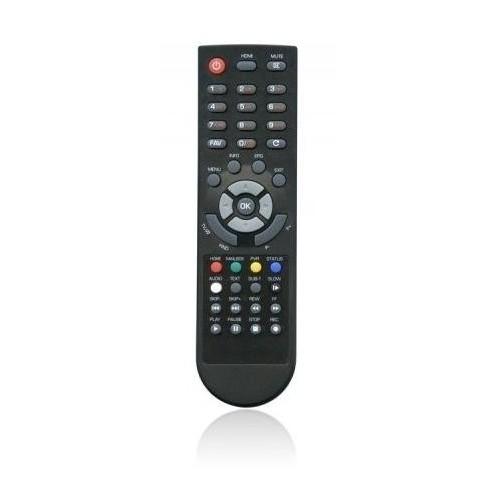 ΤΗΛΕΧΕΙΡΙΣΤΗΡΙΟ ΓΙΑ MPEG4 Opticum