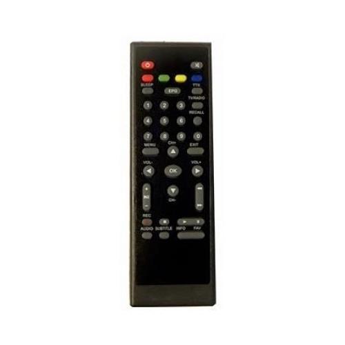 ΤΗΛΕΧΕΙΡΙΣΤΗΡΙΟ ΓΙΑ MPEG4 LEGENT SD