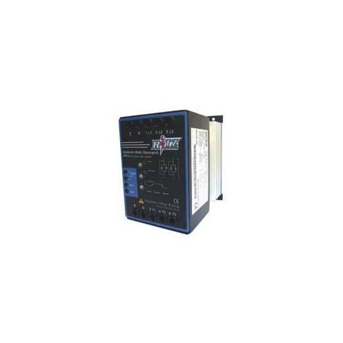 RTZ-2-11 ΕΚΚΙΝΗΤΗΣ ΟΜΑΛΟΣ 5.5KW 415VAC 2 ΦΑΣΕΩΝ