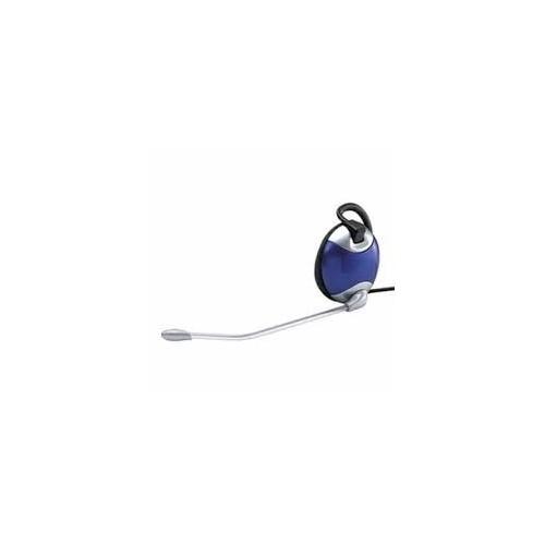 ΝΕΤ-201 GEMBIRD