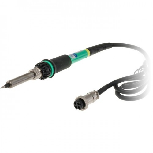 SPARE SOLDERING IRON FOR ZD917 ZD-415 (4PIN)