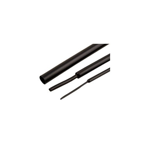 PLF100 101.5mm BLACK