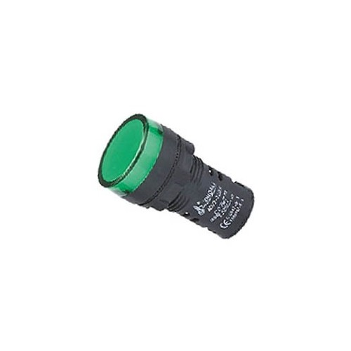 AD22-22DS GREEN