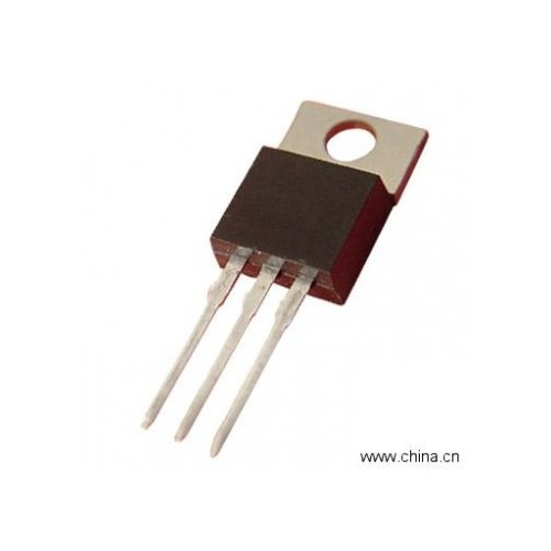 BT 140 TRIAC