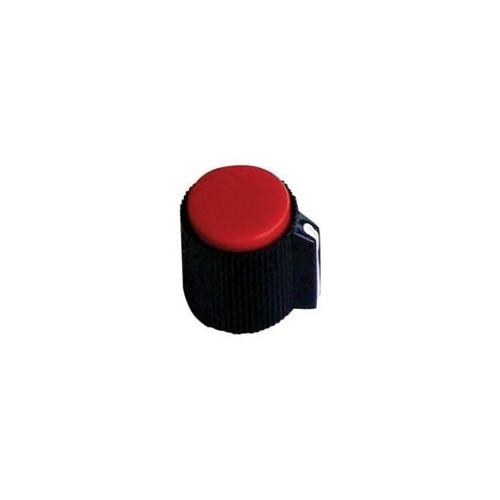 RN-118F RED