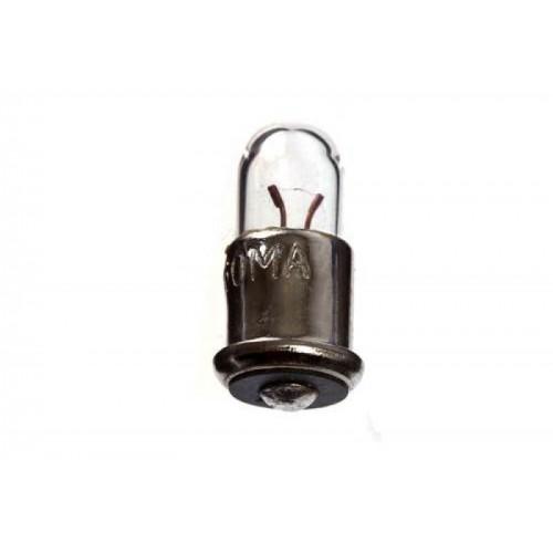 LAMP 1.35V