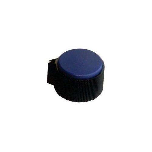 RN-118D BLUE ΑΝΤΙΣΤΑΣΕΙΣ