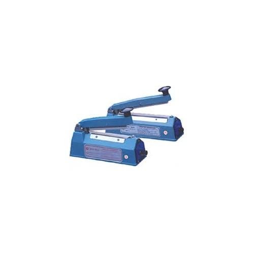 impulse sealer pfs-100