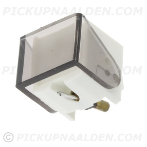 ΒΕΛΟΝΑ PICK UP ORTOFON N15 - ALLROUND