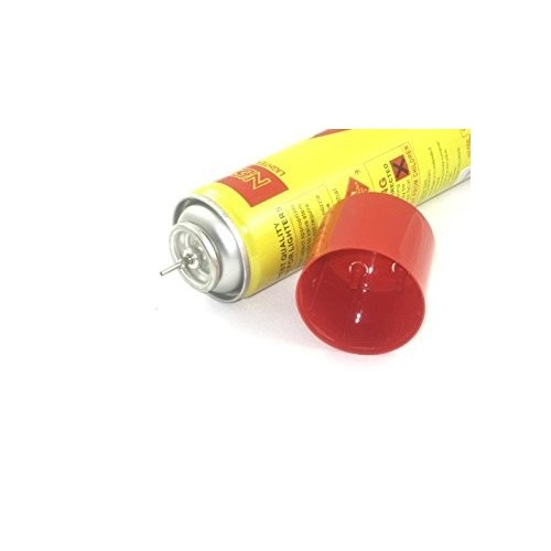 GAS LIGHTER REFILL -300ML