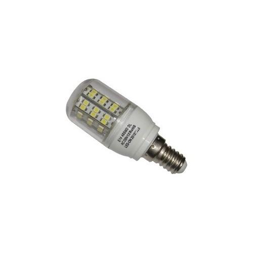 E14 LED 2.5W COOL E14