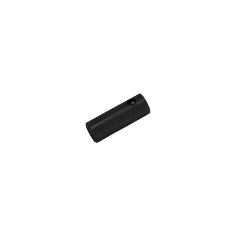 XJ B022 BLACK CONNECTOR ΗΧΟΥ