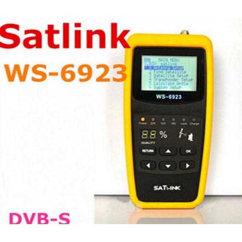 SatLink WS-6923