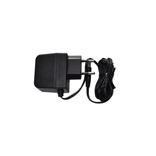 Power Adapter MAG 250