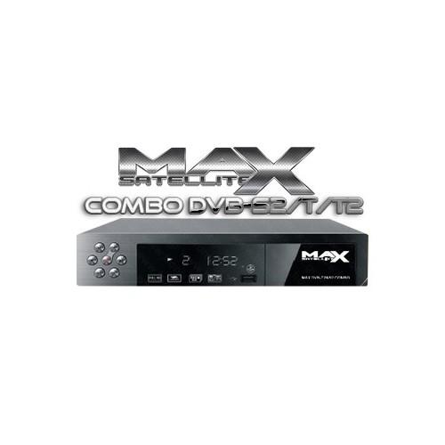 ΔΟΡΥΦΟΡΙΚΟΣ HD & DVB-T MPEG4 USB WIFI, YoutTube MGAM, CCAM