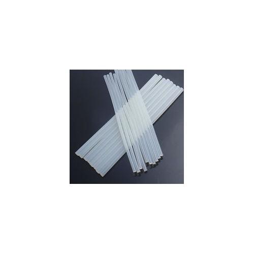 Glue TERMIK universal thin 8mm/15cm 0.5 kg