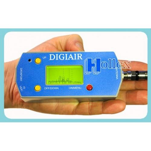 EMITOR DigiAir DVB-T Home