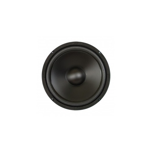 "WOOFER 8"" 4 OHM 820RFP"