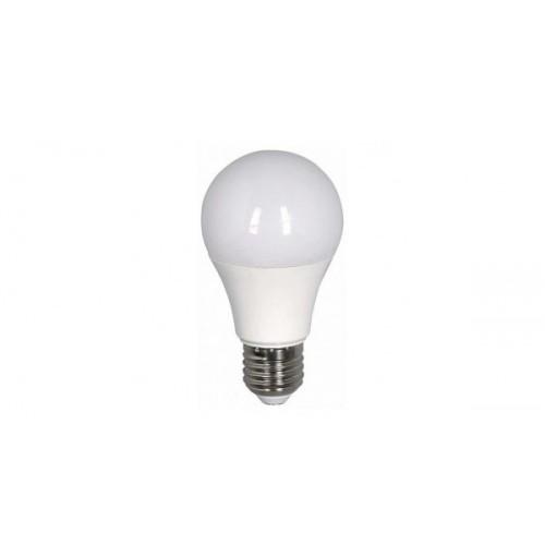 led lamp e27 led bulb 15W 220V smd2835 led light bulb