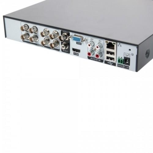 AHD DVR6608