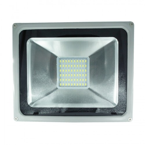 FLOODLIGHT DC 20w DC - ΣΥΝΕΧΟΥΣ
