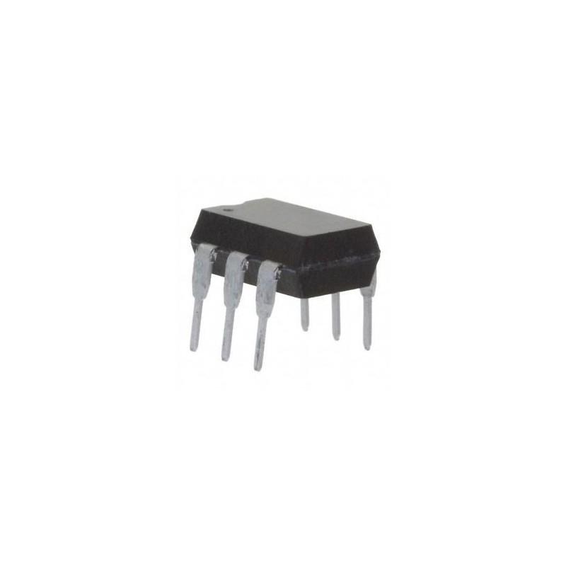 4n32 optocoupler