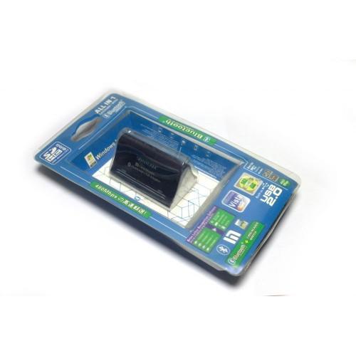 CMP-CARD RW 65 USB ΑΞΕΣΟΥΑΡ