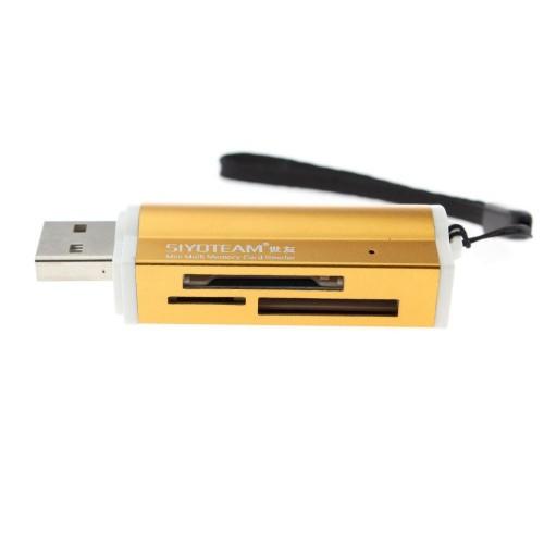 CMP-USBFAN10