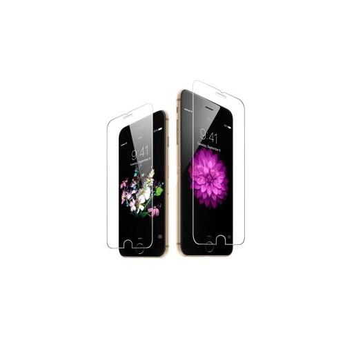 ΠΡΟΣΤΑΤΕΥΤΙΚΗ ΜΕΜΒΡΑΝΗ IPHONE 7 TEMPERED GLASS