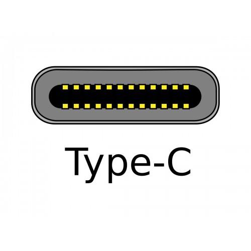 Type-C usb
