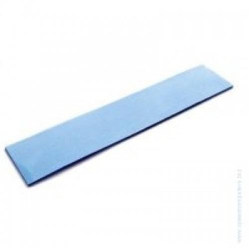 Θερμοαγώγιμο αυτοκόλλητο 2mm