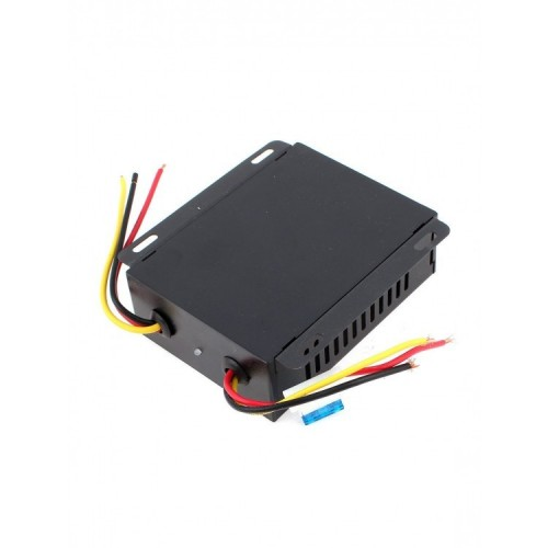 24V TO 12V 15AMP STEP DOWN