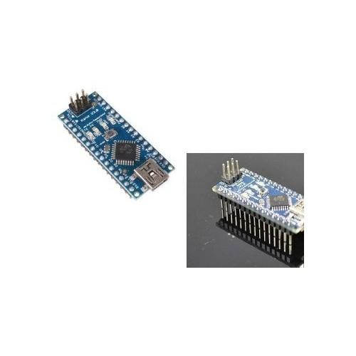 ΠΛΑΚΕΤΑ - ATmega328 compatible board ARDUINO NANO