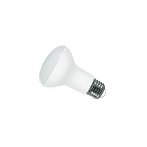 ΛΑΜΠΑ LED R63 E27 4W COOL