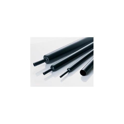 PLF100 76.2mm BLACK ΣΥΣΤΕΛΛΟΜΕΝΑ