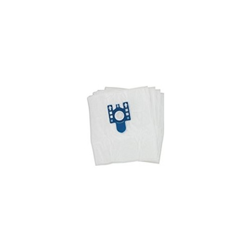 580P - Microfiber D MIELE ΑΝΤΑΛΛΑΚΤΙΚΑ ΗΛ. ΣΚΟΥΠΑΣ