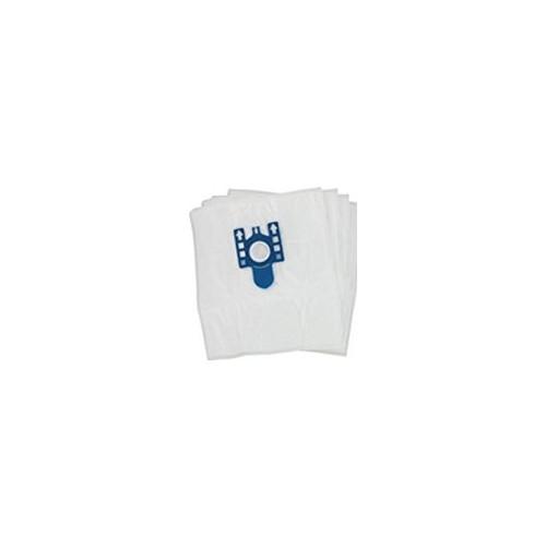 580 - Microfiber D MIELE ΣΑΚΟΥΛΕΣ ΓΙΑ ΣΚΟΥΠΕΣ