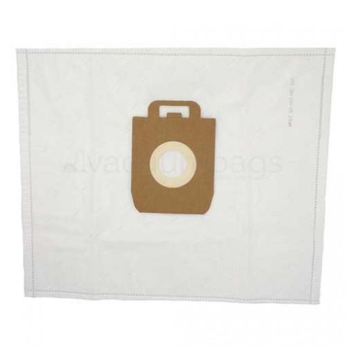 Dust Bags for Nilfisk 1470286500