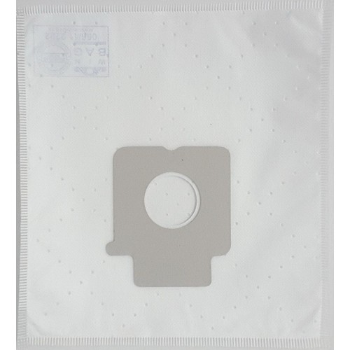 1610D - Microfiber D PANASONIC ΣΑΚΟΥΛΕΣ ΓΙΑ ΣΚΟΥΠΕΣ