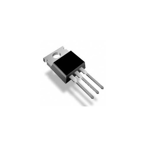 TYN416 TRIAC - THYRISTOR