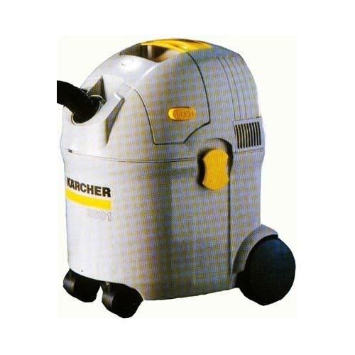 bag vacuum cleaner KARCHER SE 5.100