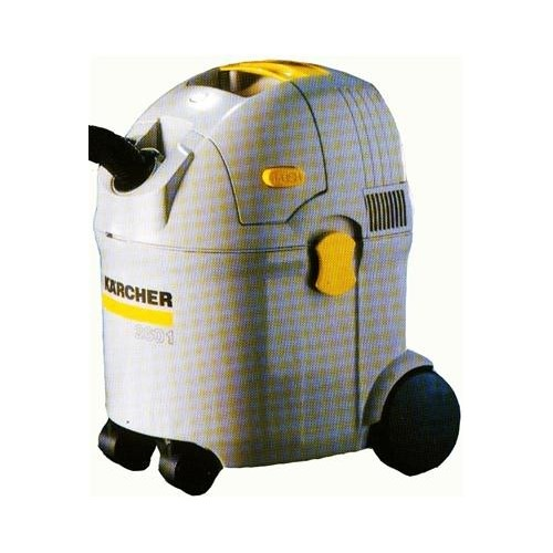1280 Unibags KARCHER