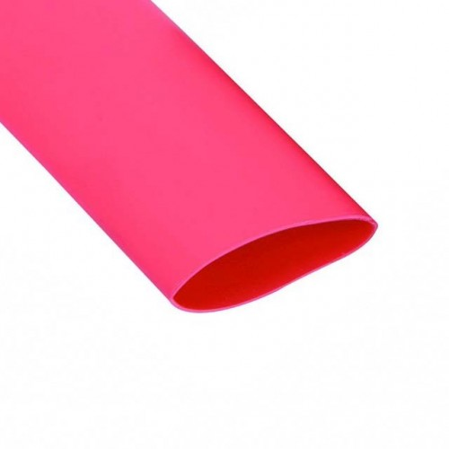 PLF100 19,1mm RED